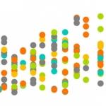 data-dots